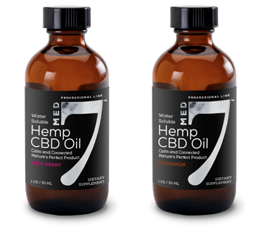 The 3 Main Delivery Methods of CBD Oil diet plan